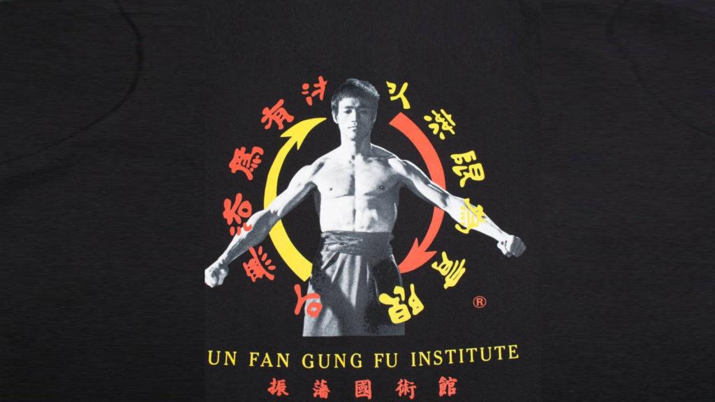 ブルース・リー(Bruce Lee)フィギュア / アクセサリー