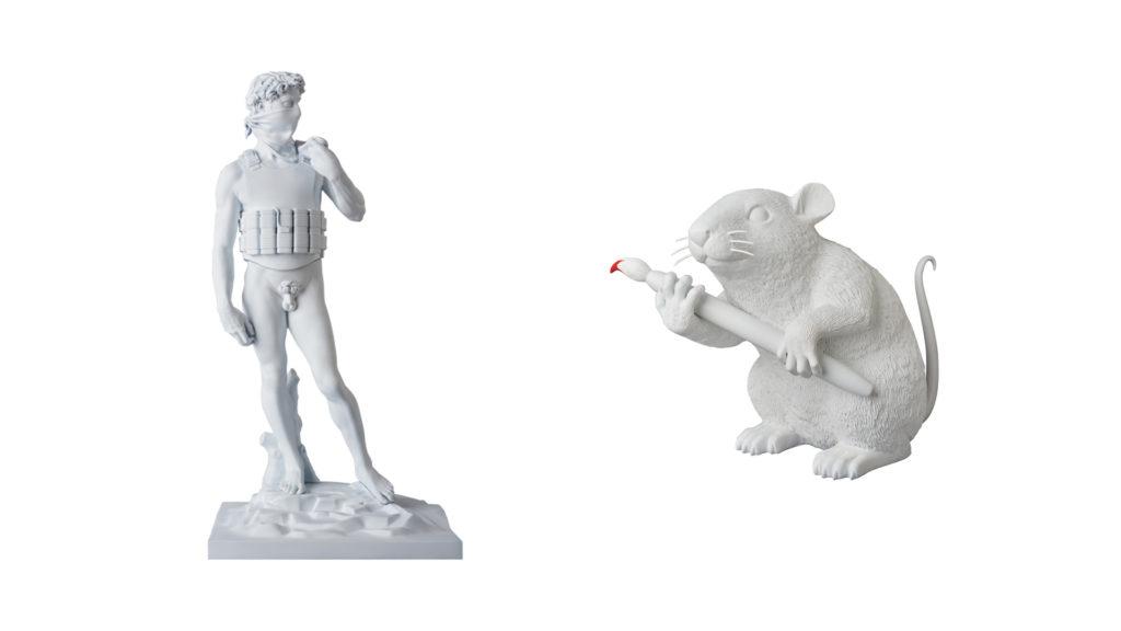 【BRANDALISM抽選販売方法について】SUICIDE MAN/LOVE RATに関するご案内