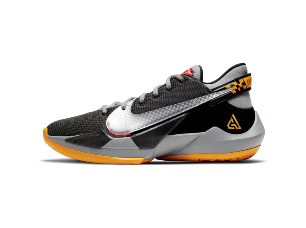 NIKE ZOOM FREAK 2 – CK5424-006