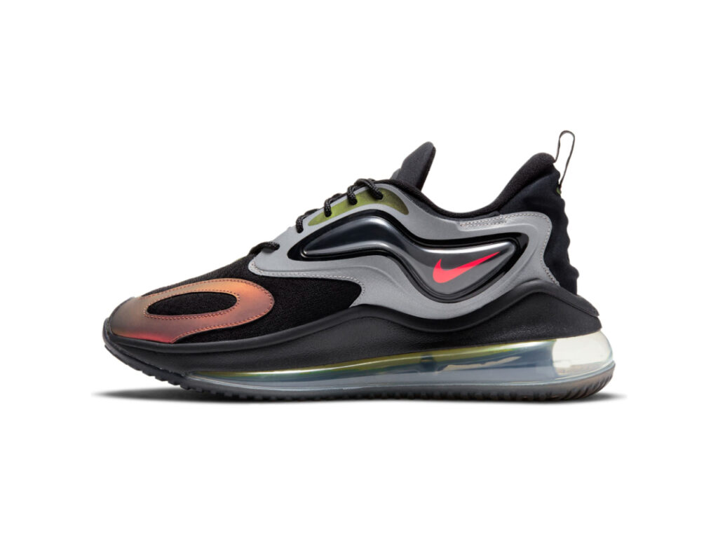 "NIKE AIR MAX ZEPHYR ""EVOLUTION OF ICONS"" – CV8834-001"