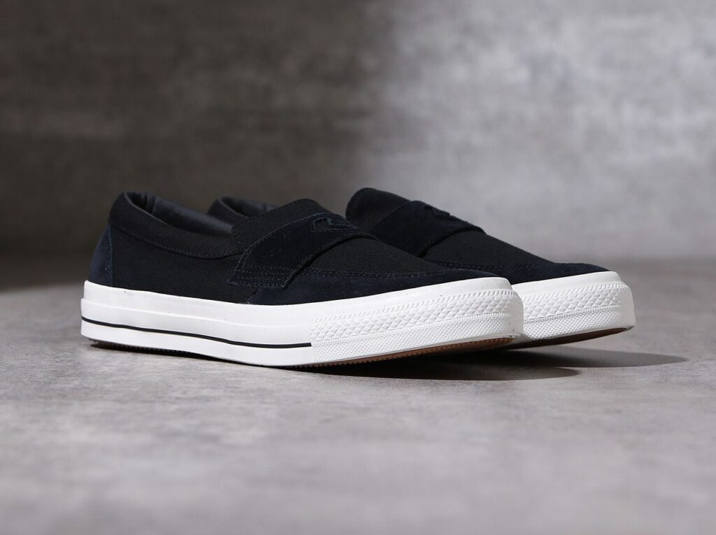 Converse CS LOAFER SK – 34200610