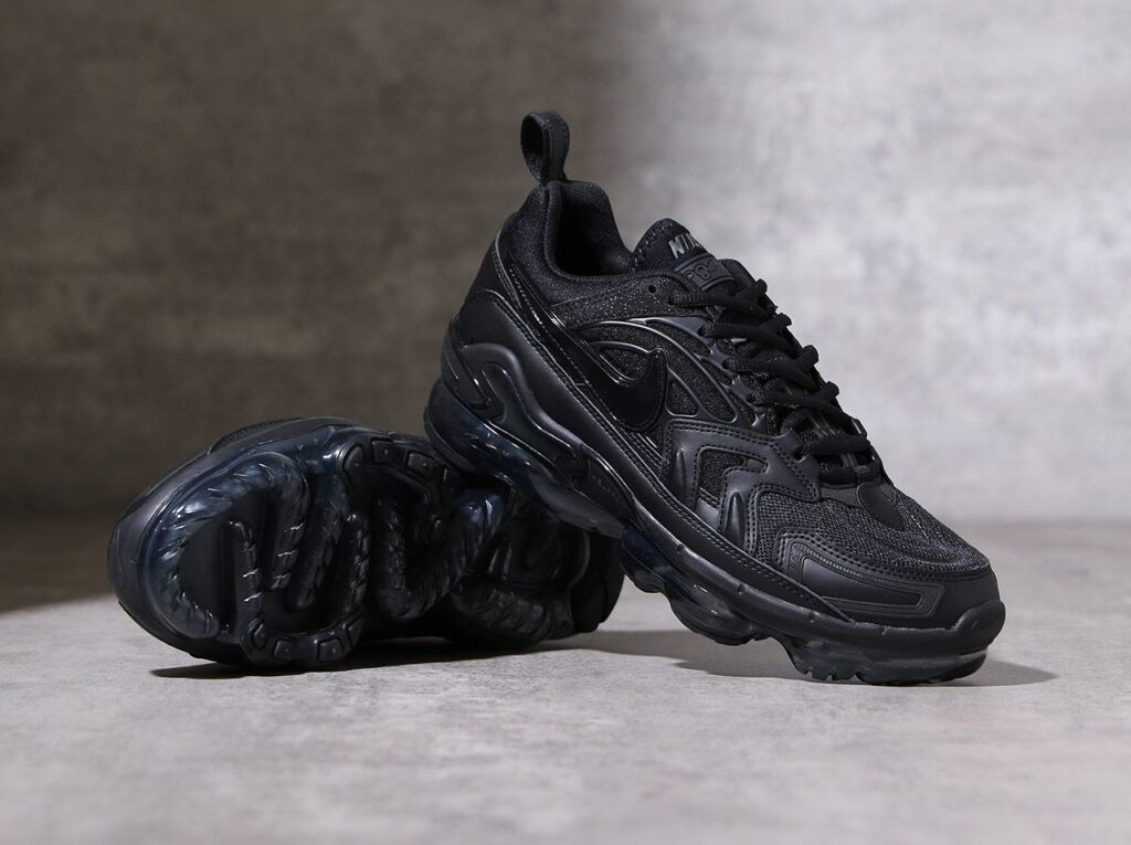 NIKE AIR VAPORMAX EVO – CT2868-003