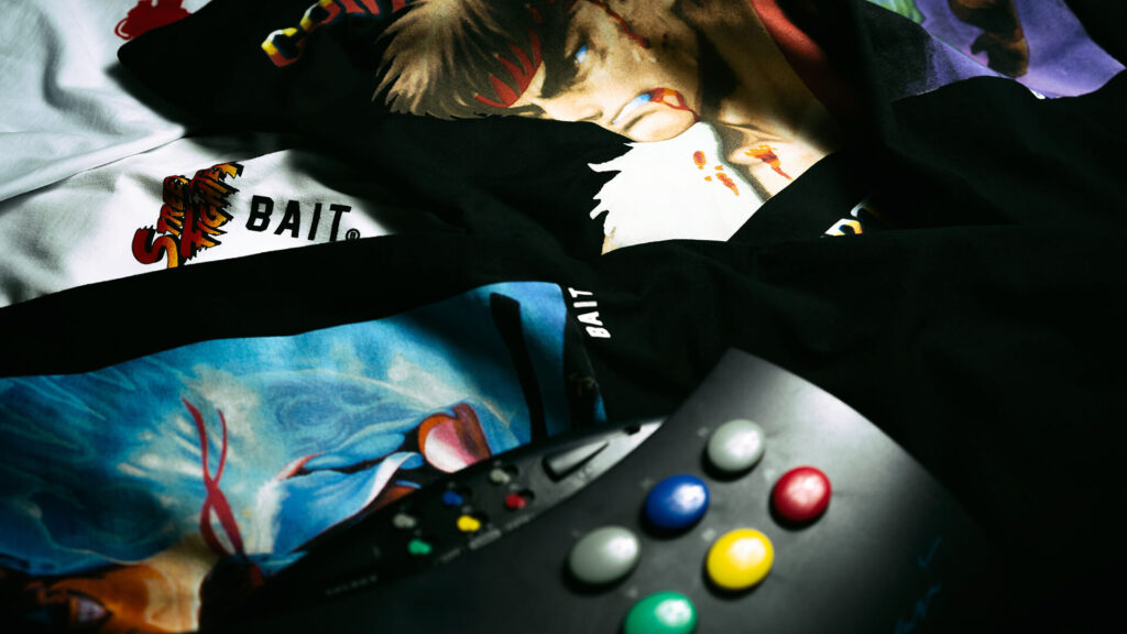Collector'sBox_vol.4_STREET FIGHTER PACK